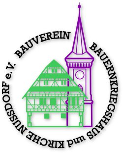 Logo Bauverein